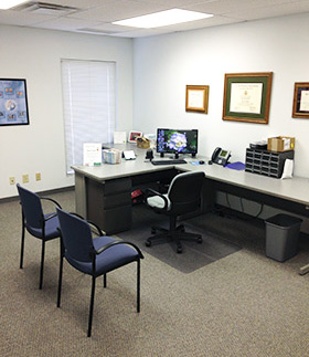 Southland Hearing Aids & Audiology Office
